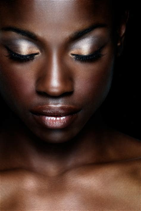 The Art Of Femininity And The Truth About Being Feminine