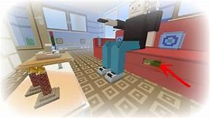 Mein Eigenes Haus : minecraft piston house mein eigenes haus gr tes projekt ps4 deutsch youtube ~ Watch28wear.com Haus und Dekorationen