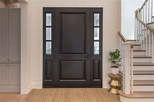 Solid, Wood, Entry, Doors, From, Doors, For, Builders