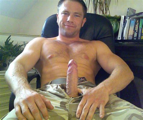 Real Naked Men 4 Porn Amateur Images Redtube