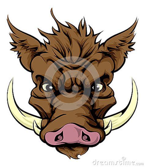 warthog cartoons warthog pictures illustrations