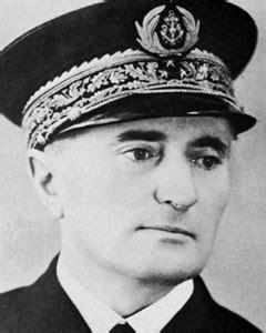 jean louis xavier françois darlan fran 231 ois darlan french admiral britannica