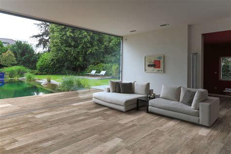 karwei laminaat veranda afbeeldingsresultaat voor tegels houtlook buiten veranda