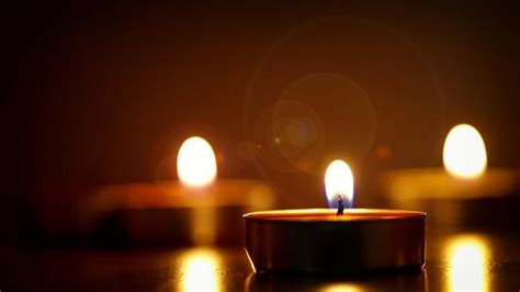 power outage affecting brampton residents  evening