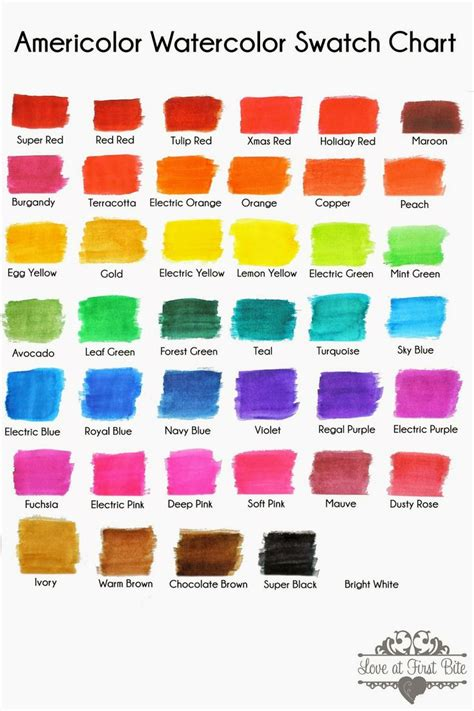 cuisine color 84 best images about creating icing colors on