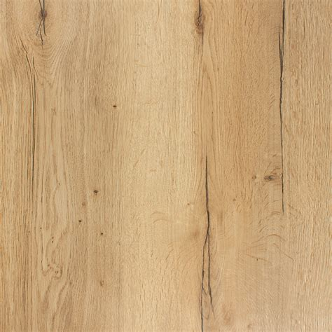 rustic oak wood laminate full stave rustic oak worktop worktop express
