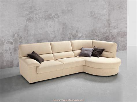 divano ottomana divano ottomana sinonimi divano roma
