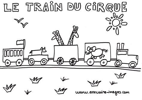 cuisine du portugal photo du cirque dessin à colorier