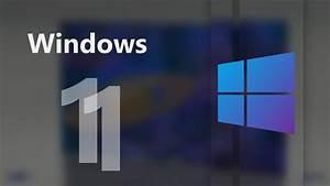Windows, 11, Concept, Inspired, By, Avdan