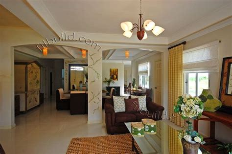 the bungalow house interior 17 best images about architecture philippines on