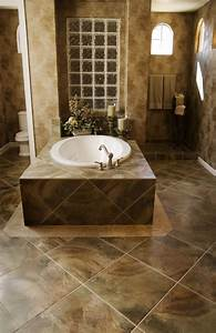 33 amazing pictures and ideas of old fashioned bathroom for The ingenious ideas for bathroom flooring
