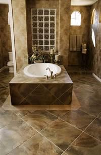 tiles for bathrooms 50 magnificent ultra modern bathroom tile ideas, photos ...