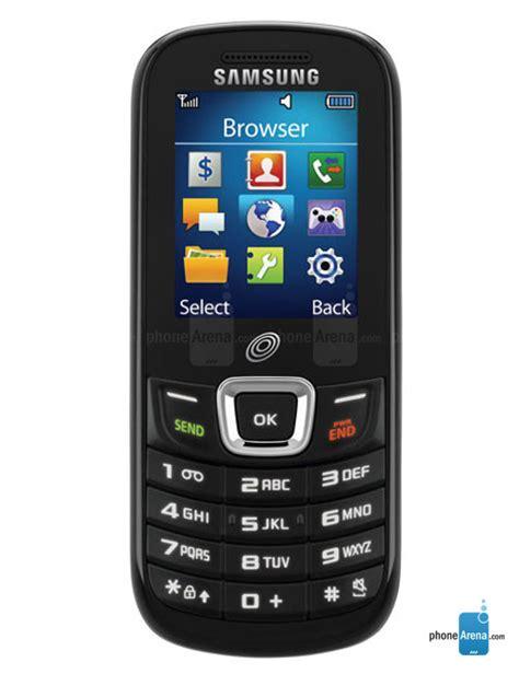 samsung phone samsung sgh s150g specs