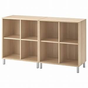 Kühlschrank Untergestell Ikea : eket schrankkombination untergestell eicheneff wlas ikea ~ A.2002-acura-tl-radio.info Haus und Dekorationen