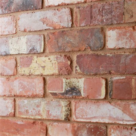 brick tile wall reclaimed barnstock brick tiles reclaimed brick tile