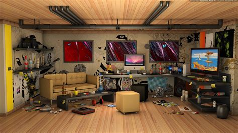 Bedroom Apple Tv by Absolut Apple Inc Bedroom Bottles Computers De