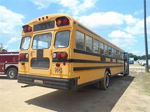 Girardin Bus Wiring Diagram