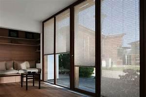 Moderne Wohnzimmer Vorhänge : moderne gardinen und vorh nge m belideen ~ Sanjose-hotels-ca.com Haus und Dekorationen