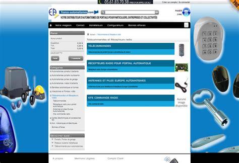cartable en ligne college de l europe chelles cartable en ligne europe chelles 28 images dentiste chelles docteur paul vitiello implant