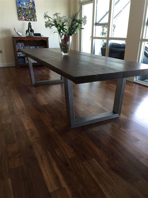 live edge oak table live edge slab dining table uk fascinating living edge