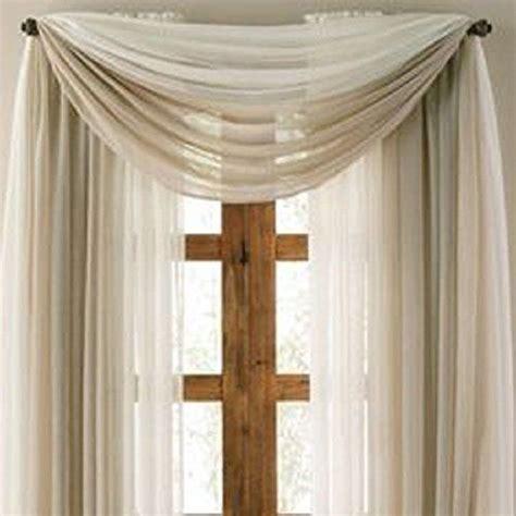 Curtain Time Stoneham Ma by 1000 ウィンドウトリートメント のおしゃれアイデアまとめ 窓用カバーリング と ホームデポ