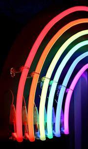 938x1668 Wallpaper neon, light, lamp, bright, lines   Neon ...