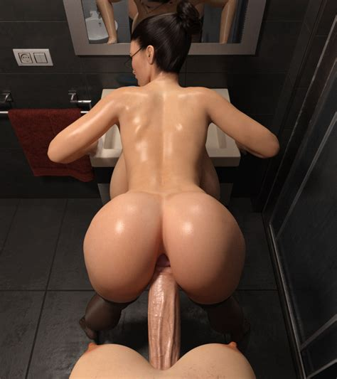 Rule Futa Girls D Adult Age Difference Anal Anal