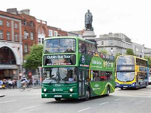 Dublin Killarney Bus : ierland excursies reisgezocht ~ Markanthonyermac.com Haus und Dekorationen