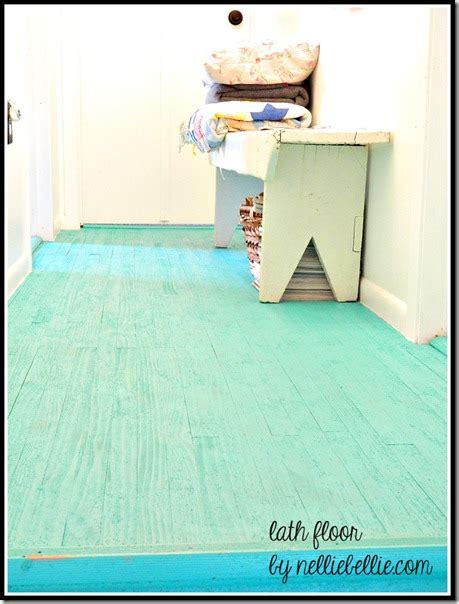 cool cheap floor ls creative diy flooring ideas rustic crafts chic decor
