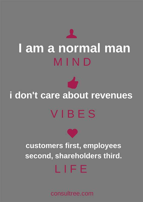 Jack Ma Quotes. QuotesGram
