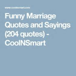 30 Best Wedding And Marriage Quotes (including Funny. Cute Vampire Quotes. Movie Quotes Vision Quest. Music Quotes Oliver Sacks. Humor Quotes About Moms. Single Quotes On Valentines Day. Inspirational Quotes To Never Give Up. Relationship Quotes In Telugu. Alice In Wonderland Heart Quotes