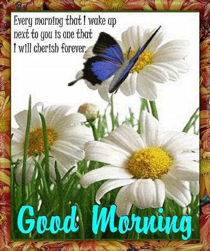 Morning Wake Every 123greetings