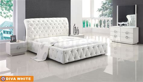 chambre italienne pas cher mirrored bedroom set furniture bedroom at estate