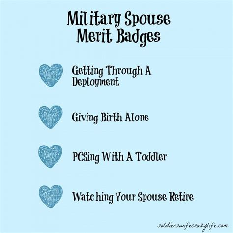 Military Wives Meme - 1000 images about military spouse memes on pinterest military spouse military life and memes