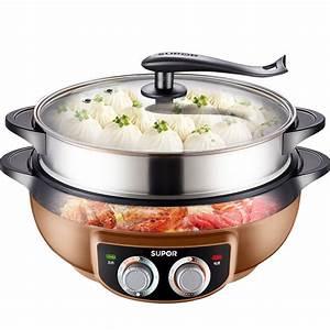 Wok Für Elektroherd : online kaufen gro handel wok dampfer aus china wok dampfer gro h ndler ~ Markanthonyermac.com Haus und Dekorationen