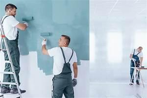 Mietvertrag Renovierung Bei Auszug : renovierung bei auszug n tig cnolte umz ge detmold informiert ~ Eleganceandgraceweddings.com Haus und Dekorationen