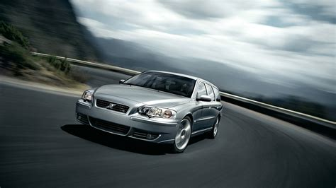 Volvo V70 2003 by 2003 Volvo V70 R Wallpapers Hd Images Wsupercars