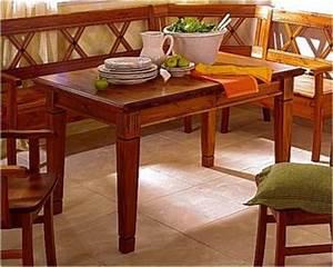 Holztisch Massiv Esszimmer : esstisch esszimmertisch holztisch esszimmer tisch 135x90 cm kiefer massiv kaufen bei saku ~ Indierocktalk.com Haus und Dekorationen
