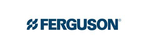 ferguson plumbing supplies vendor highlight ferguson enterprises archipelago