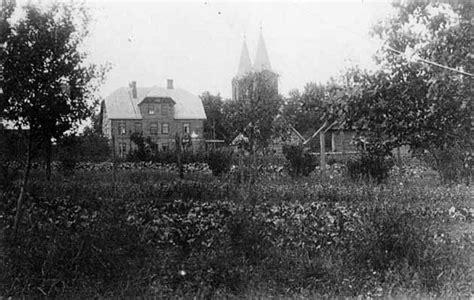 Barkavas pagasts