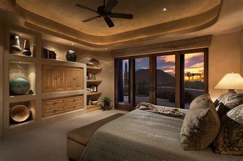 Home Design Decor : Southwestern Decor, Design & Decorating Ideas
