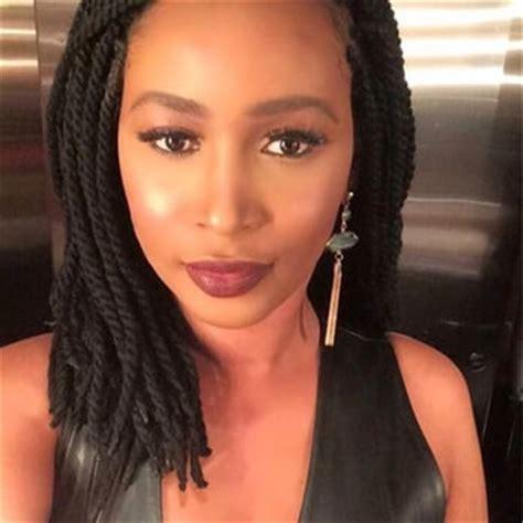 queen african hair braiding    reviews