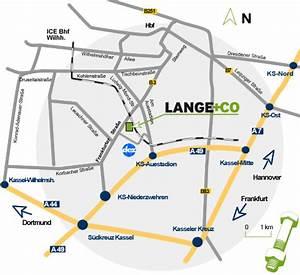 Schrauben Lange Kassel : anfahrt lange kassel ~ Eleganceandgraceweddings.com Haus und Dekorationen