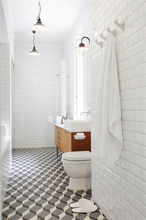 subway tile designs for bathrooms beveled subway tile design ideas