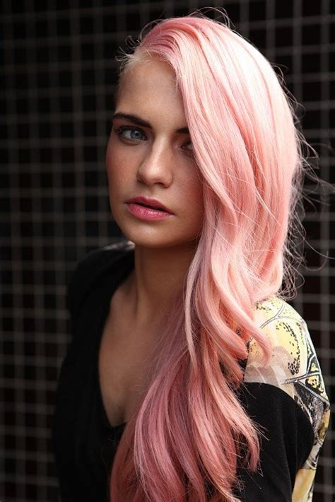 Cool Hairstyles And Colors by Hair Colors 2013 Hairstyles 2016 Hair Color
