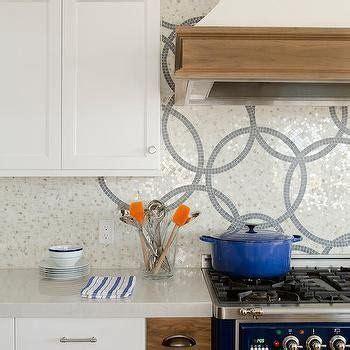 white kitchen backsplash 544 best kitchen ideas images on 1467