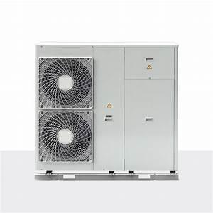 Wärmepumpe Luft Luft : w rmepumpen luft wasser ~ Watch28wear.com Haus und Dekorationen