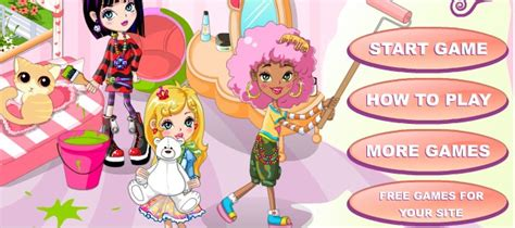 juex de cuisine jeux de cuisine jeux de fille gratuits