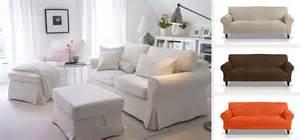 stretchhusse sofa sofahussen für ikea sofas sofabezug de