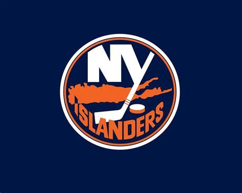 New York Yankees Desktop Wallpaper New York Islanders Wallpapers Wallpaper Cave